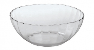 Bowl Bella 1 Litro Marinex
