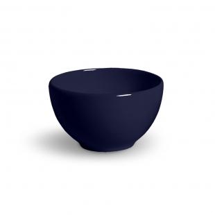 Bowl Liso Azul Porto Brasil