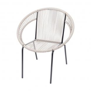 Cadeira Cancun 1165 Fendi Or Design