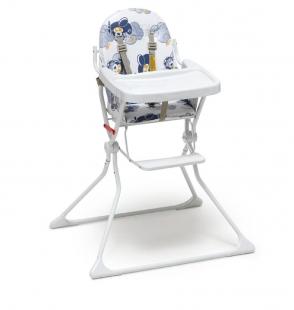 Cadeira de Papá Alta Standard II Aviador Galzerano