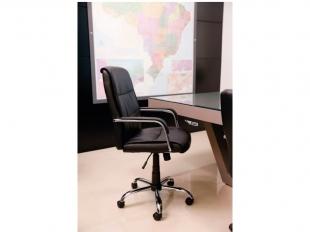 Cadeira Escritório Presidente C301 Best