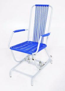 Cadeira Infantil com Balanço Cores Sortidas Bel'Star