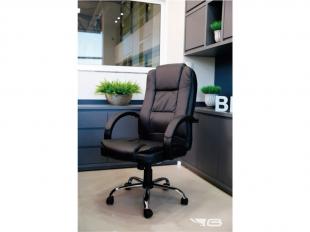 Cadeira Presidente UT-C300 Best