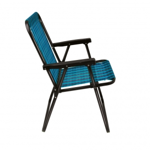 Cadeira Xadrez Marine Mor
