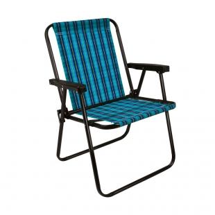 Cadeira Xadrez Mor