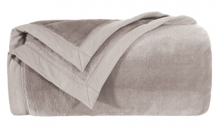 Cobertor Blanket 600 Fend Queen Kacyumara