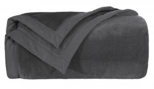 Cobertor Blanket 600 Chumbo Queen Kacyumara