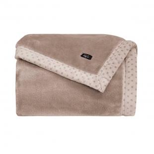 Cobertor Blanket High 700 Casal Linha K Fend Claro Kacyumara