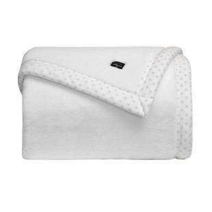 Cobertor Blanket High 700 Branco King Linha K Kacyumara