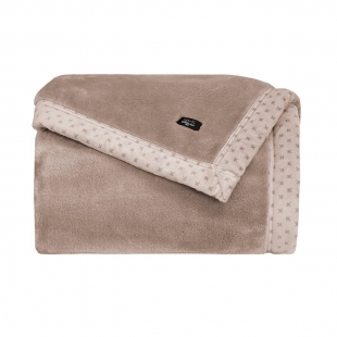 Cobertor Blanket High 700 Fend Claro King Linha K Kacyumara