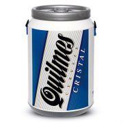 Cooler 24 Latas Quilmes Doctor Cooler