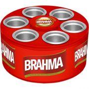 Cooler Brahma 3G Gole Gelado Garantido Doctor Cooler