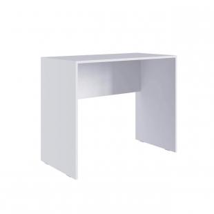 Escrivaninha Branco M.com