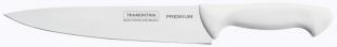 Faca Para Carne 6'' Inox Premium Tramontina