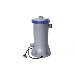 Filtro para Piscina 2200 L/h Litros 110V Mor