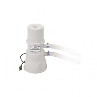 Filtro para Piscina 3600 L/h Litros 110V Mor