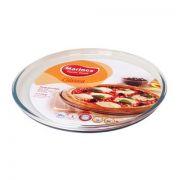 Forma Bonna Pizza Média Marinex