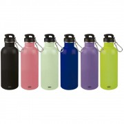 Garrafa 750ml Water To Go Trendy Mor