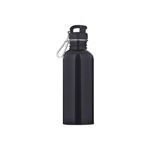 Garrafa de Aço Inox 750ml Water To Go Cores Diversas Mor