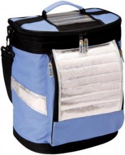 Ice Cooler 18L Mor