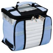 Ice Cooler Azul 7,5L Mor