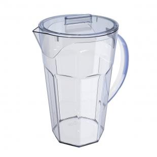 Jarra Drink 1,8l NT JD 1000 Ou