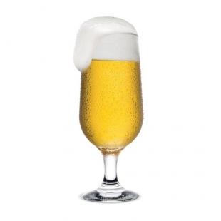 Jogo Taças Cerveja Hannover 300ml 6 peças Cisper