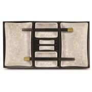 Kit Oriental Fuji Sashimi 8 peças Miwa Yoi