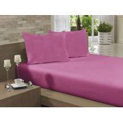 Lençol Avulso Solteiro Especial 165x270 Rosa Pink Soft