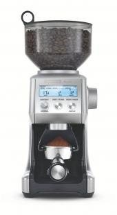 Moedor de Café Breville Express Aço Inox 60 Níveis 220V Tramontina