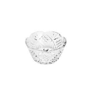 Petisqueira C/Molheira de Cristal Dublin 7046 Lyor