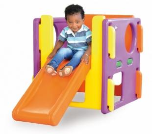 Playground Junior Xalingo