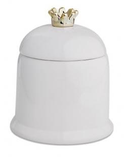 Porta Jóias em Cerâmica 9964 Mart