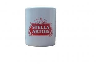 Porta Lata 350ml Stella Artois Alumiart Falcão