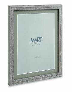 Porta Retrato 15x20 em MDF 11242 Mart