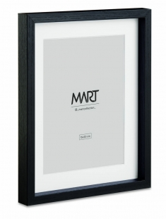 Porta Retrato 15x20 em MDF 12538 Mart