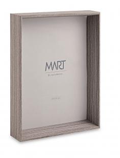 Porta Retrato em MDF 20x25 cm 11249 Mart