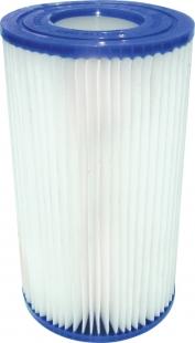 Refil para filtro vazão 3.600L/H - 110v e 220v Mor