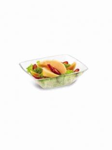 Saladeira Fiore Pequena 688ml Marinex