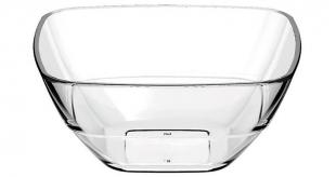 Saladeira Quadre Grande 2,7 Litros Duralex