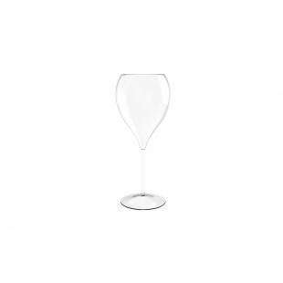 Taça Champagne 480 ml NT TC200 Ou