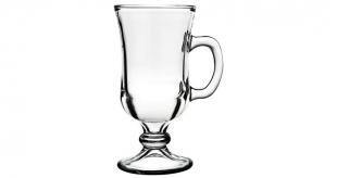 Taça Nevada Irish Coffee 130ml Nadir