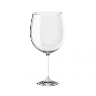 Taça P/Gin Tonica Fizzy 600ml Haus Concept