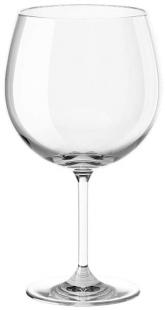 Taça para Gin Tônica Sense 820ml Haus Concept 20,2 x 8,5 cm - Brinox