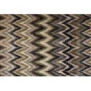 Tapete Egípcio Ferrera 1,33x1,90 Cor I 8029 Abdalla
