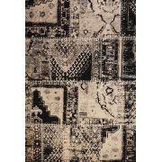 Tapete Egípcio Ferrera 2,00x2,85 Cor K 1335 Abdalla