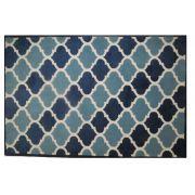 Tapete Granada 1,00x1,50 DES 6/A Corttex