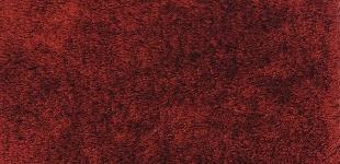 Tapete New Silk 1,00x1,50 Vinho São Carlos