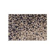 Tapete Tecido Pixel D Florença 18/32 1,50x2,00cm São Carlos