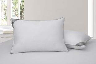 Travesseiro Premium Toque de Pétalas 50x70 Kacyumara